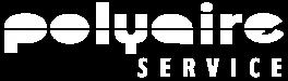 Polyaire Service