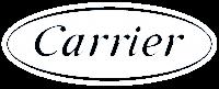 CarrierLogowhite