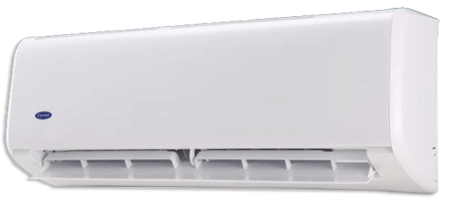 carrier-pearl-ac